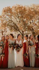 zion intimate wedding.png