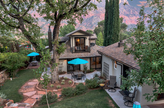 awesome bed and breakfast near zion.jpg