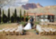 Utah Zion National Park Wedding.JPG