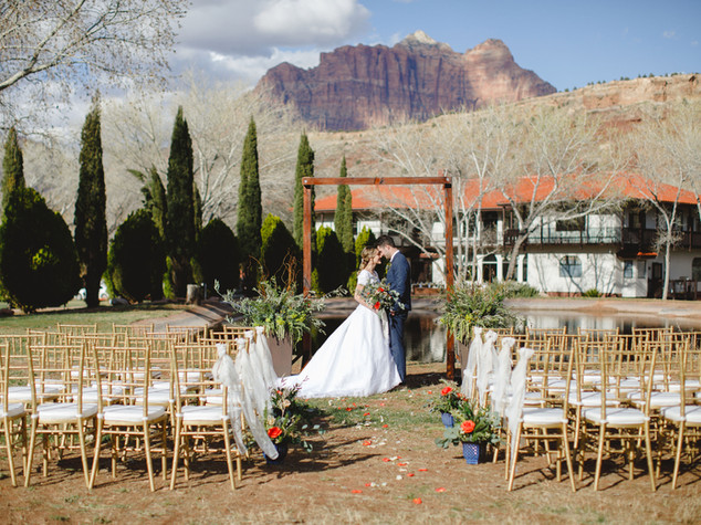 Utah Zion National Park Wedding.JPG