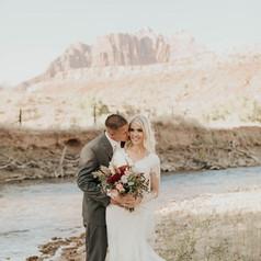 utah wedding portraits.jpg