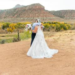 mountain utah wedding.jpg