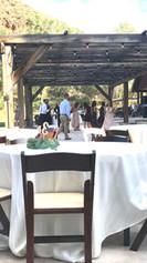 national park weddings in zion.jpg