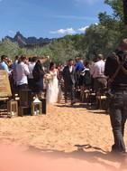 Southern Utah Beach Wedding.jpg