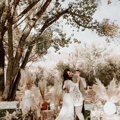 getting married near st. george.jpg