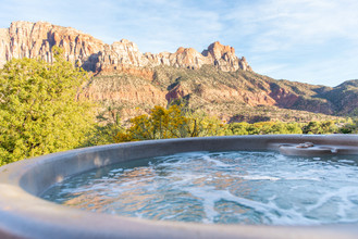 spa near zion national park.jpg