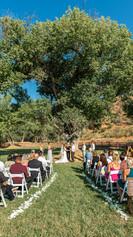 August Zion Red Rock Wedding.jpg
