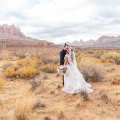 united states national park wedding.jpg