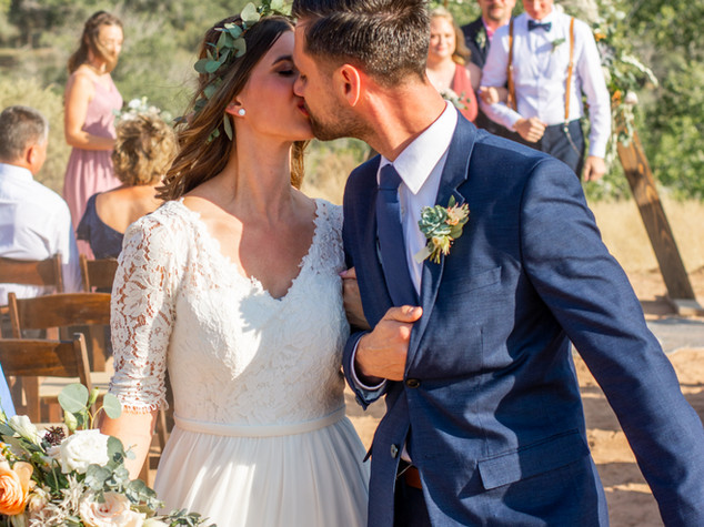 zion wedding reception.jpg