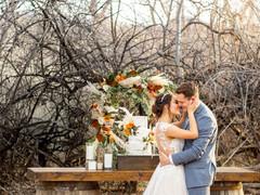 places to get married in utah.jpg
