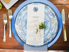 Utah Dinner Wedding Set Up.JPG