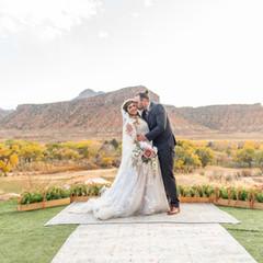 wedding portraits.jpg