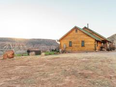 utah cabin.jpg