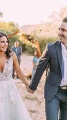 Private Wedding in Zion.jpg