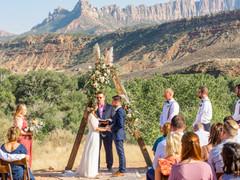 wedding in springdale.jpg
