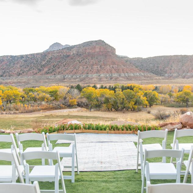 desert bride.jpg