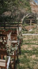wedding venues in zion utah.JPG