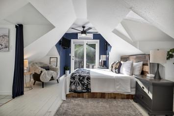 Angels Landing Suite Zion Bed and Breakfast.jpg