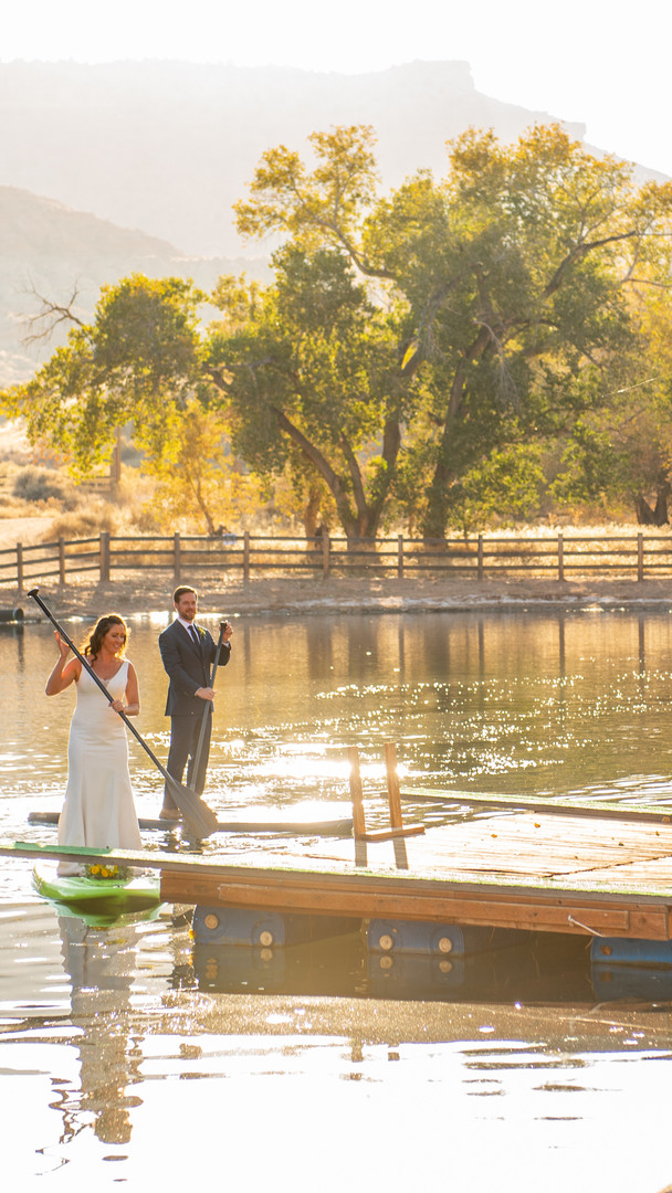 zions national park wedding venue.jpg