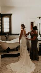 st george utah wedding venues.png