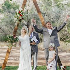 best destination wedding locations.jpg