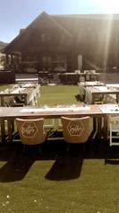 outside wedding venues in zions ut.jpg