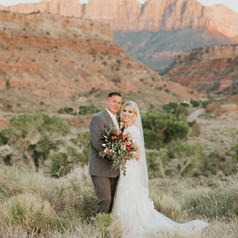 best places near zion to get married.jpg