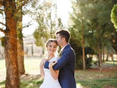 southern utah bride and groom.JPG