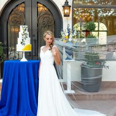 private wedding venue.jpg