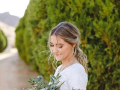 Zion National Park Wedding Bride.JPG