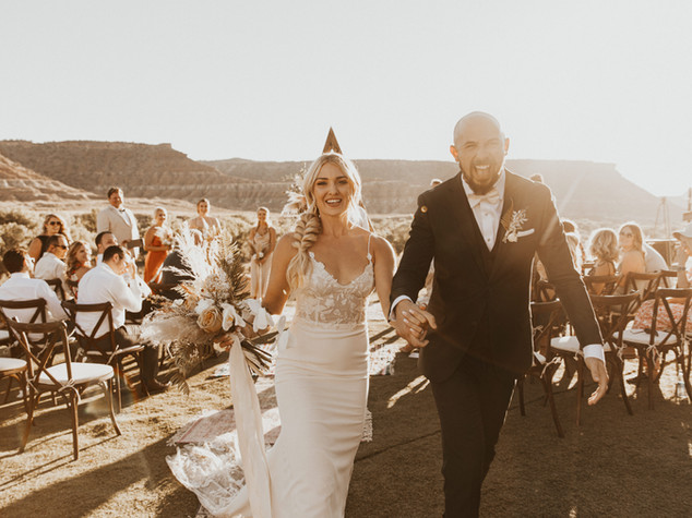 zion utah wedding (529 of 894).jpg
