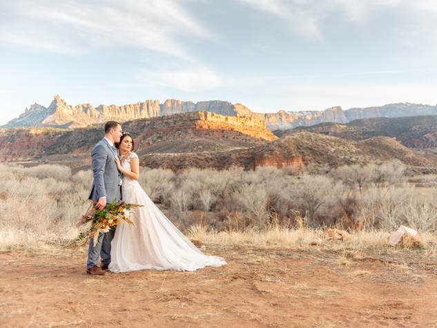 zion national park wedding venue.jpg