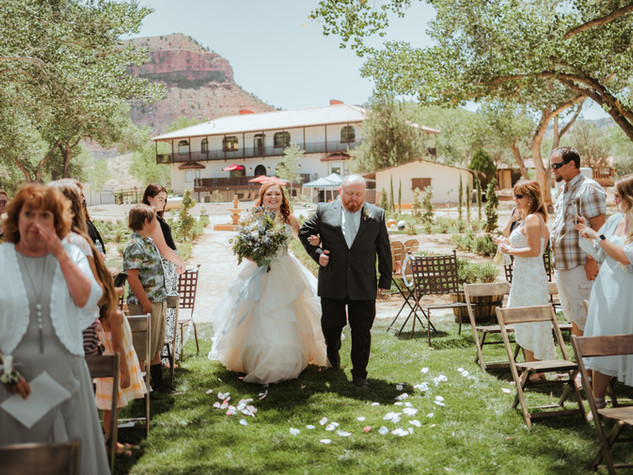 weddings in zion.jpg