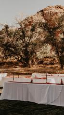 zion utah wedding venues.png