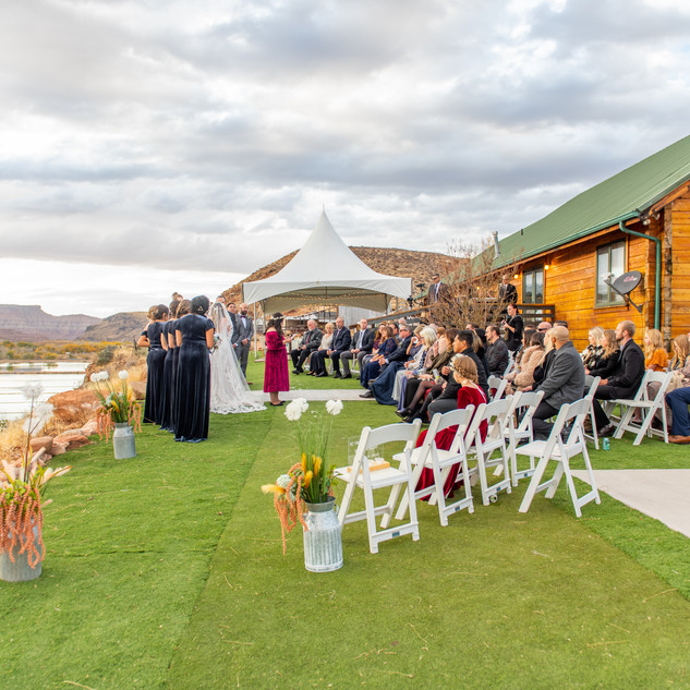 wedding reception in zion utah.jpg