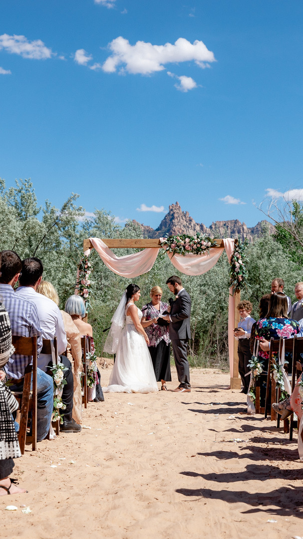 zions bridal venue.jpg