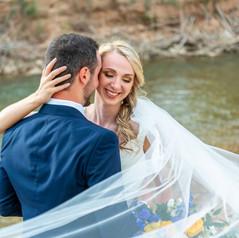 wedding planner in utah.jpg