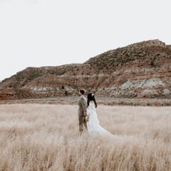 getting married in zion.jpg