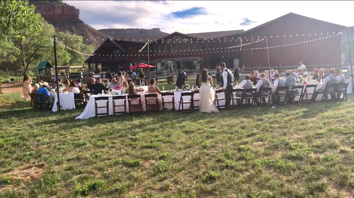 Zion Red Rock Oasis Wedding Field.jpeg