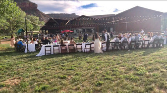 Zion Red Rock Oasis Wedding Field.jpeg