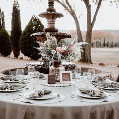 zion bride wedding set up.jpg