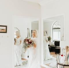 top wedding venues in the U.S.jpg