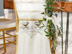 Wedding Near Zion National Park.JPG