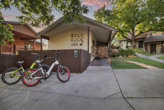 Red Rock Inn Bed and Breakfast near Zion National Park.jpg