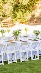 Wedding near Las Vegas Nevada.jpg