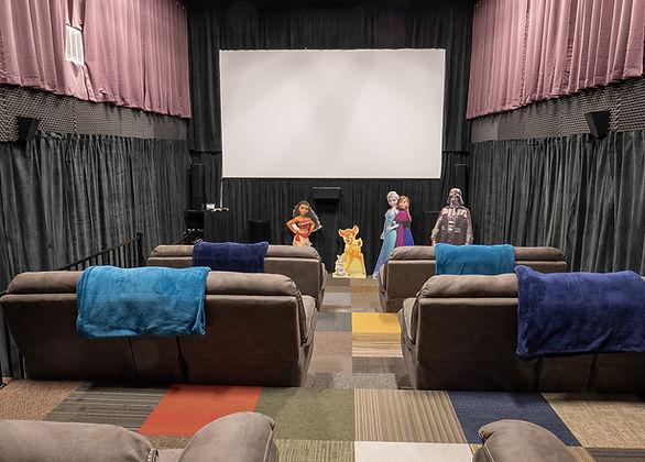 movie theater near zions.jpg