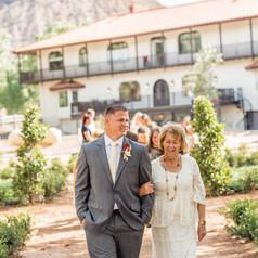 best wedding near zion.jpg