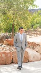 wedding resort in zion national park.jpg