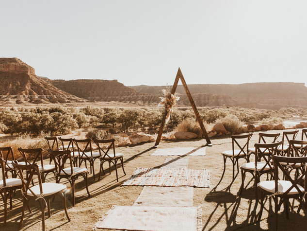 wedding venues in zion.jpg