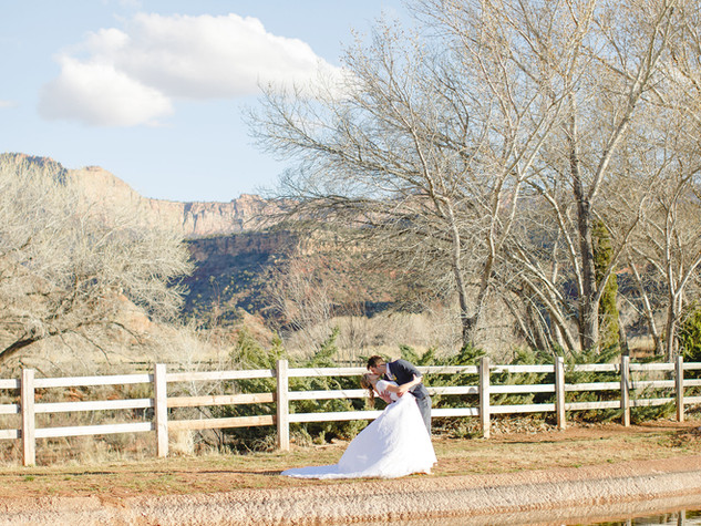 mountain utah wedding.JPG